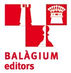 balagium-editors_nou-logo-vermell