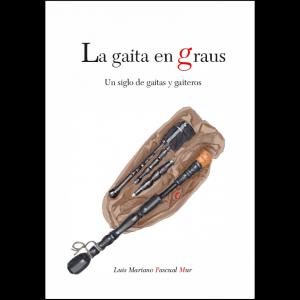 gaita_graus_es_web