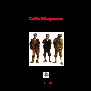 gaites_cobla_es_web