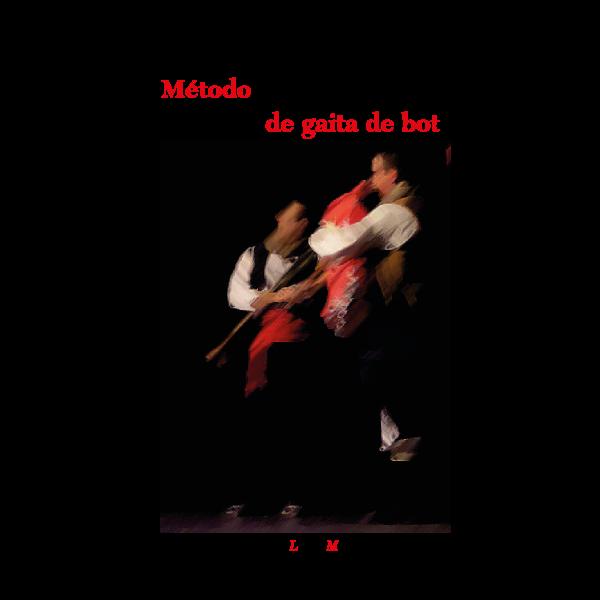 gaites_metodo_boto_es_cat_web
