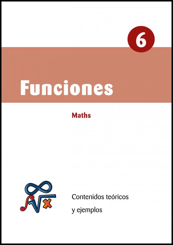 Maths bachillerato