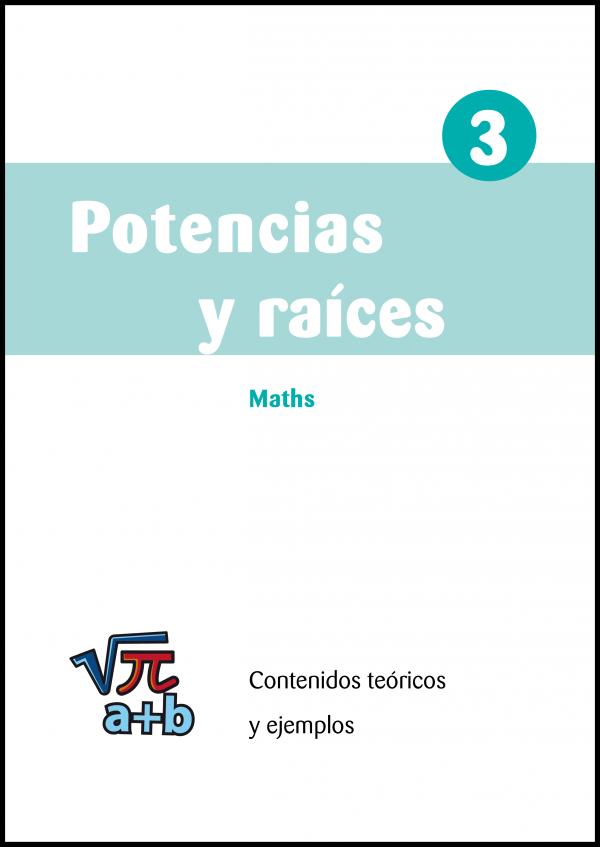Maths secundaria