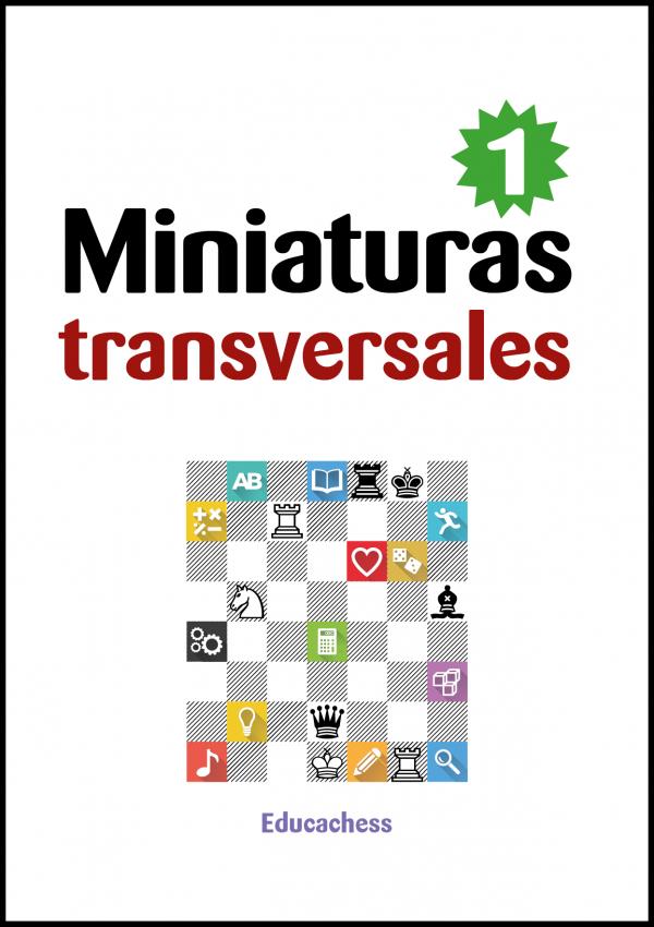 Miniaturas transversales