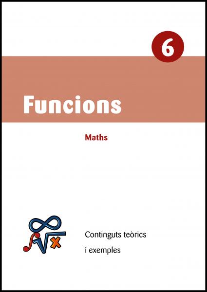 maths_b_6t_cat_p