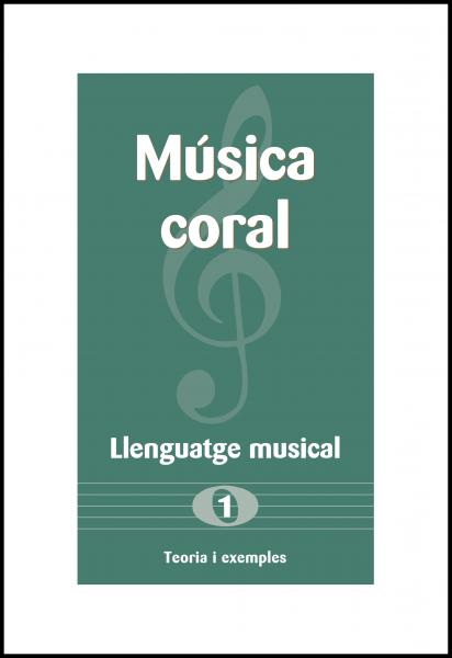 musica_coral_llenguatge_musical_1t_cat