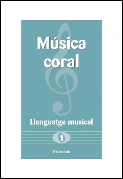 musica_coral_llenguatge_musical_1e_cat