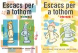 escacs_tothom