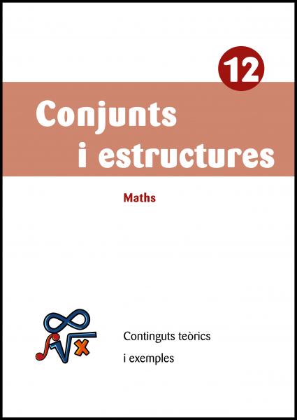 maths_b_12t_cat_p