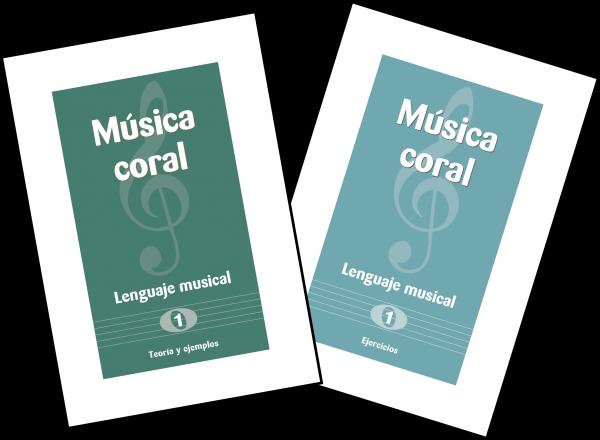 musica_coral_lenguaje_musical_1te_es