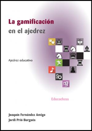 Col·lecció Escacs educatius