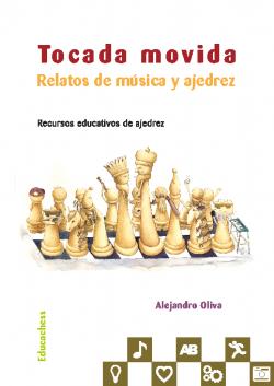 Recursos educatius d'escacs